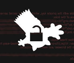 bart ransomware free lock file solution