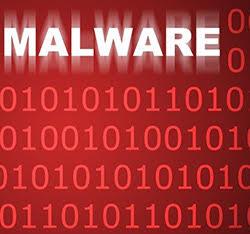bashlite malware iot devices