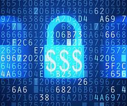 blackmoon trojan bank data stolen south korea