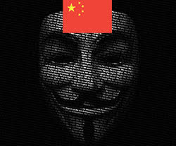 china ddos attacks on philippine govt