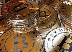 bitcoin stockpile ransomware attack decryption fee