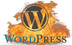 sites wordpress comprometidos espalham teslacrypt ransomware