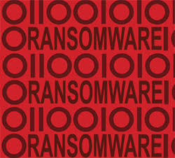 ransomware worst month may 2016