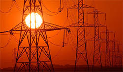 cyberattack us electrical grid fears