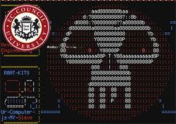 ec council spread teslacrypt unknowingly