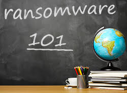 educrypt ransomware shrewd lesson for pc users