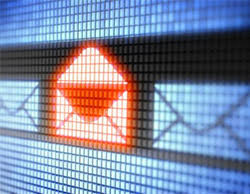 email privacy act passed by house