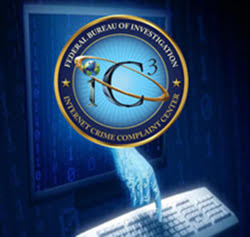 fbi ic3 ransomware complaints double 2015