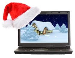 pico de malware de compras natalinas 2016