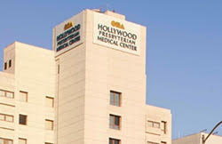 hollywood hospital hit with ransomware pays ransom