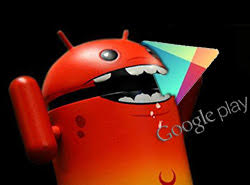 malware brain test android app google play store