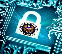 us govt cybersecurity spending increase
