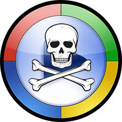 Hackers Abuse Windows Media Player's DRM System Again
