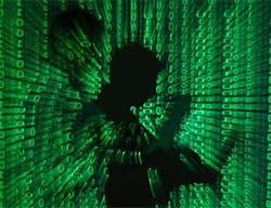 terrorist records data list stolen