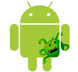 android loapi trojan horse damage devices
