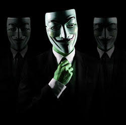 anonymous hacker steal 1 million nhs records