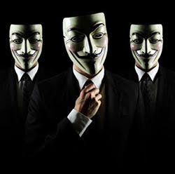 anonymous hackers tor sites take down
