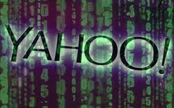 baratov yahoo hacker guilty plea data breach