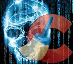 hackers ccleaner attack looking other tech firms