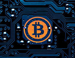 Monero cryptocurrency mining malware