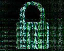 dharma ransomware no more free decryption