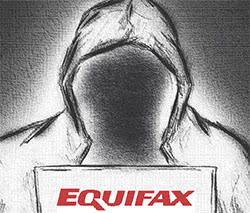 equifax cyberattack 143 million customers