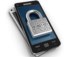 fbi tx shooting crack attackers phone fail