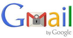 gmail banning javascript attachments