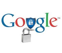 google security team take down chamois