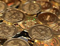 harvest monero units cryptocurrency