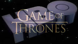 hbo hackers demand ransom game of thrones episodes leak