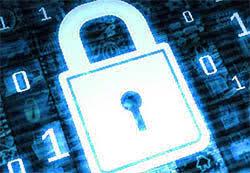 petya ransomware global cyberattack