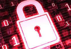 wannacrypt ransomware popular threat worldwide