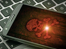 chinese smartphone malware preinstalled claims denied