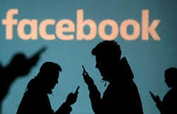 14 million facebook users private posts made public