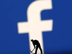 facebook personal data security questions