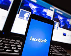 facebook device makers access user data security