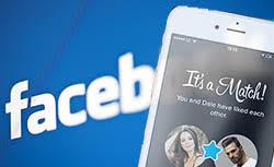 facebook stops tinder account bug