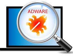 fireball adware biggest adware campaign ever