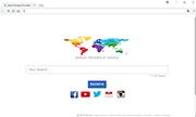 Google Redirect Virus Image 2