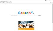 Google Redirect Virus Image 3