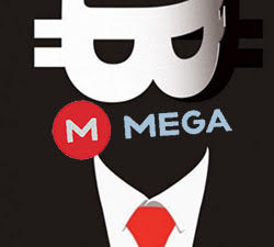 mega extension hacked steal credentials