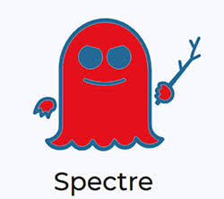 new spectre bug variants google microsoft discovered
