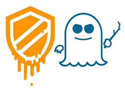 spectre meltdown bugs bsd os gets patches