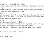 STOP Ransomware Image 1