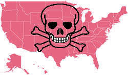 us state capitals more likely malware infections