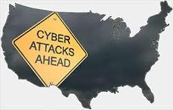 us counterintelligence report china russia iran