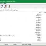 REvil Ransomware Image