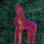 Astaroth Trojan Image 3