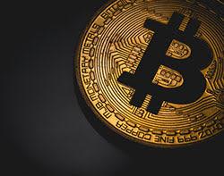 rimuovere il malware di bitcoin mining